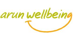 Arun Wellbeing