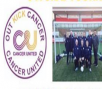 Walking Football - Cancer United Event Image