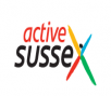 Image relating to #StayActiveSussex