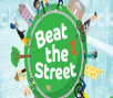 Beat the Street Event Image