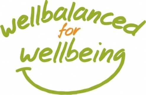 Wellbalanced logo