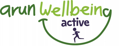 Wellbeing Active Logo