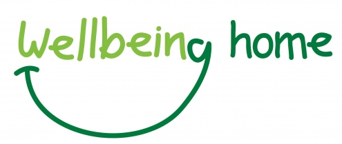 Wellbeing Home