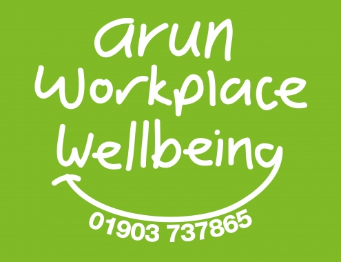 Arun Wellbeing Workplace